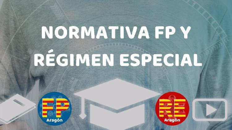 normativa-fp