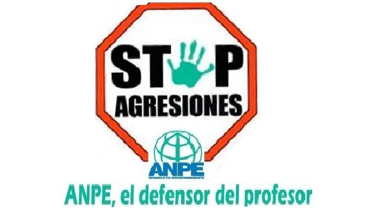 anpe-stop-agresiones