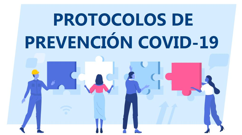 banner_protocolos