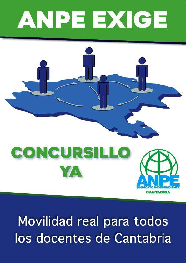 cartel-concursillo
