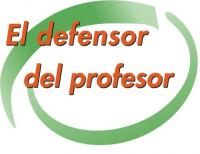 defensordelprofesor-e1441273555243